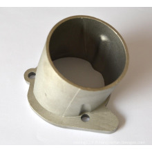 Pièces en aluminium de pièce de bâti de pièce de moulage mécanique sous pression en aluminium