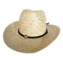Straw Hat (SS-9022)