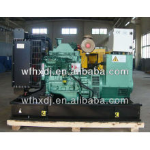Kommerzielle Dieselgeneratoren