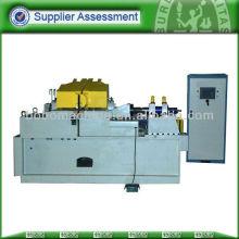 Hydraulische Felgenblitz-Stumpfschweißmaschine