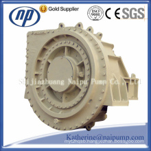 Large Duty High Flow Sand Suction Pump (WSG)