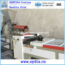 Hot Sell Powder Coating Machine of Manufacturing Apparatus (offering formula)