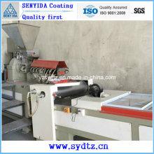 Máquina quente do revestimento da venda da venda do instrumento da fabricação (fórmula oferecendo)