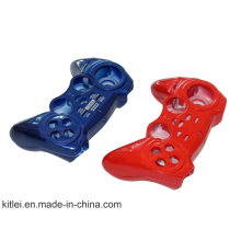 OEM / ODM Fabricante Plastic Toy Keyboard Cover PVC Brinquedos