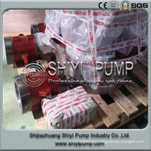 Energy-Saving Pump Spare Parts