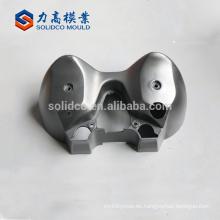 Proveedor de piezas de motocicleta proveedor China Piezas de motocicleta CNC mecanizado