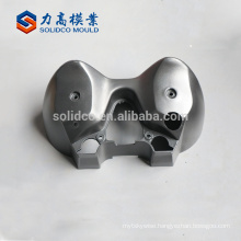 Motorcycle Parts Mould Supplier China Motorcycle Parts Cnc Machined