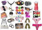 Yiwu Fashion Accessories Supplier&Export Agent