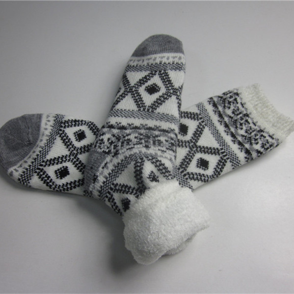 Slipper Sock (4)