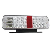 Светодиодные задние фонари для грузовиков