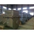Siemens Sychronous AC Alternators (IFC6 454-6 475kw / 1000rpm)
