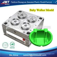 Plastikspritzen-Formformhersteller der hohen Qualität für Babywalker