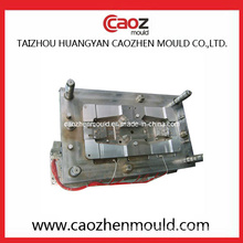 High Precision Plastic SMC Injection Mould