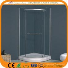 Корпус шарнира двери ливня (АДЛ-8030)
