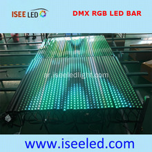 ضوء موسيقى Led RGB5050 Pixel Bar إضاءة خارجية
