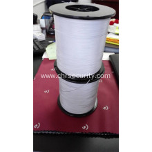 Class2 0.75mm  grey reflective thread