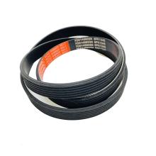 OEM Auto rubber belt power fan belt  poly v belt 4PK1190(9091602194) 4PK750(57170-02710)