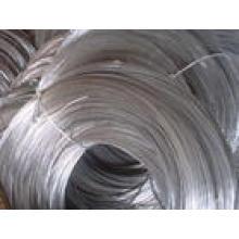 galvanized wire,binding wire