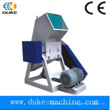 Heiße Verkäufe Plastikzerkleinerungsmaschine (DK-FD)