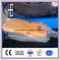 China PLC Quick Change Tools Hose Crimping Machine
