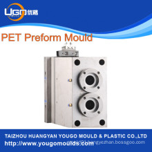 pet preform injection molding machine price