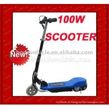 Scooter elétrico com certificado CE (MC-230)