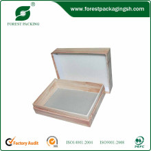 Color Printing Manufacturer Corrugated Boxes