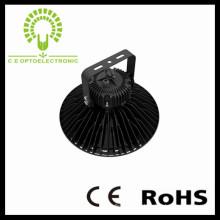 IP65 120W Industrial LED High Bay Licht mit Meanwell Treiber