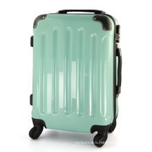 ПК-камера путешествия красоты Чехол тележки чемодан (НХ-W3622)