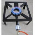 Saso, газовая горелка CE Sgb-07