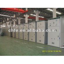 35kV alto voltaje Metal-enclosed Switchgear