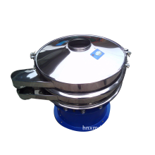 Mini Vibrating Screen Mechanical Sieve Shaker