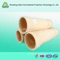 P84 Polyimide dust Filter Bag