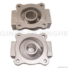 Kundenspezifische Metallteile Bergbau Ausrüstung Teile