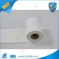 Пустая легкость на термобумаге, кассовая бумага, рулон рулонной бумаги