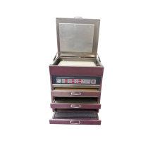 Máquina de fabricación de plancha flexográfica para máquina de impresión flexográfica