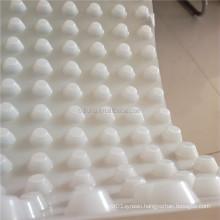 HDPE Dimple Drain Board Drainage Sheet