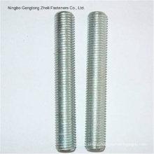 Zinc Plated Full Thread Rod (DIN975/976)