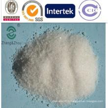 Sulfate d'ammonium Caprolactam Graine 21% Engrais de haute qualité