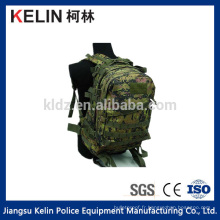 Sac à dos tactique camouflage Molle Assault 3-D Sac à dos tactique camouflage Molle Assault 3-D