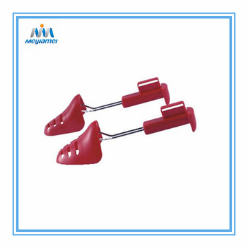 20 Years Factory for Plastic Lady Shoe Tree Women Shoe Trees to Keep Shape export to Portugal Suppliers