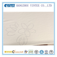 Cheap Breathable Cotton Polyester Fabric for Mattress