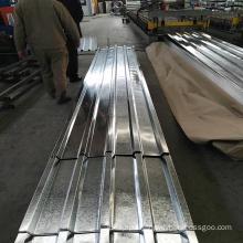 corrugated sheet metal galvanized corrugated sheets