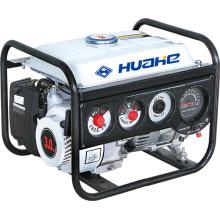 Spaltbarer Benzingenerator (1000W)