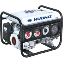 Partable Gasoline Generator (1000W)