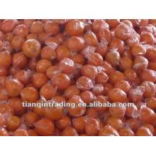 Chinese Navel Orange