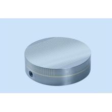 Mandril magnético permanente de Neodímio / NdFeB