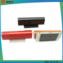 Factory Supply Portable Mobile Power Bank