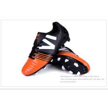 Male Money Grip Antiskid Zapatos de fútbol 13