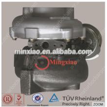 Turbocargador 751243-5002S de Mingxiao China